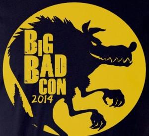 BigBadCon